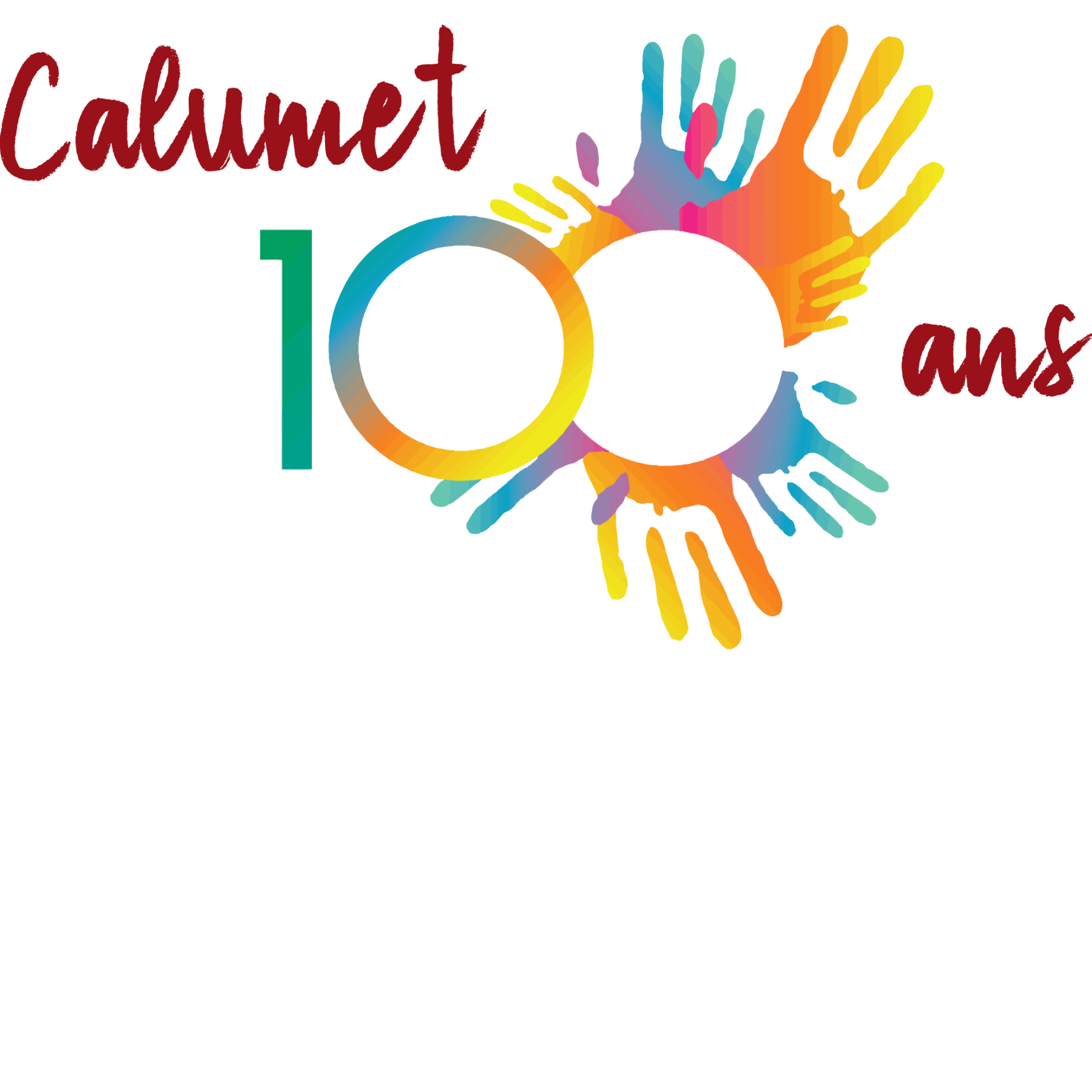 100 YEARS OF THE VILLAGE OF CALUMET – 1918 TO 2018